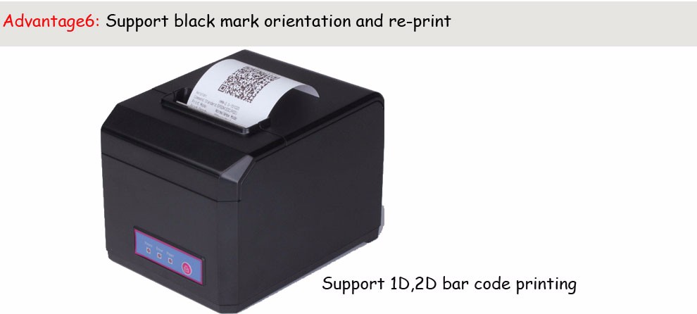 HS-E81 thermal Receipt Printer (7)