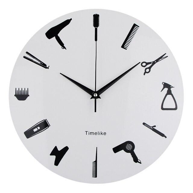 Budget Moderne Design Haar Salon Stylist Werkzeuge Schönheit ...