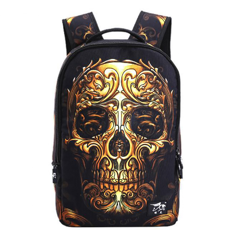 Backpack Tools - Fashion Backpacks Collection | - Part 39