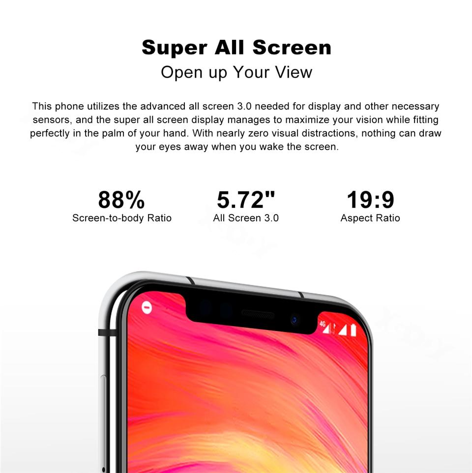 4g celular smartphone (2)