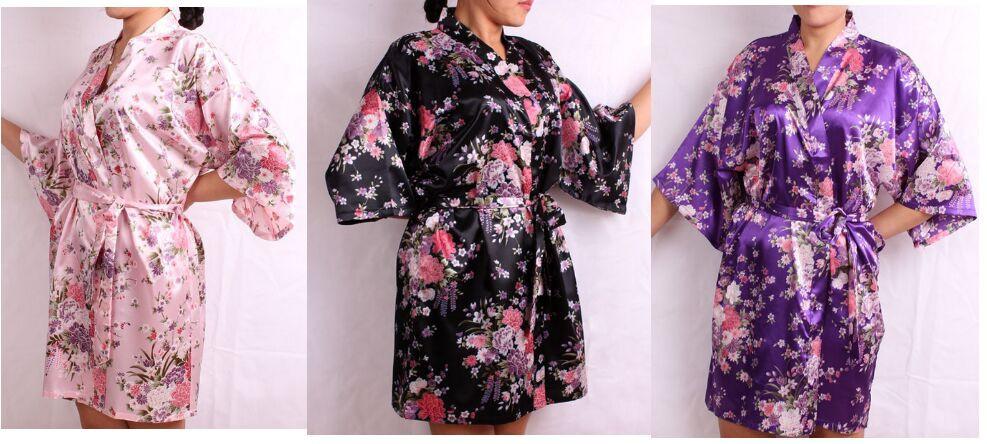 floral robes 3