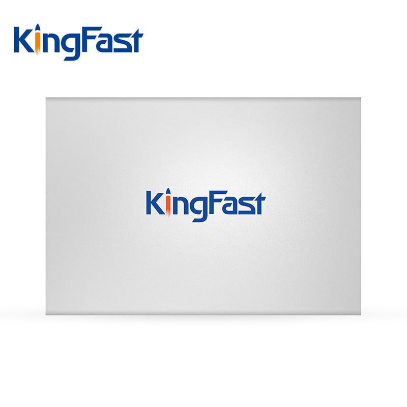 Hot SSD F9 128GB 256GB 512GB Solid State Drive KingFast F9 128GB 2 5 SATAIII SSD