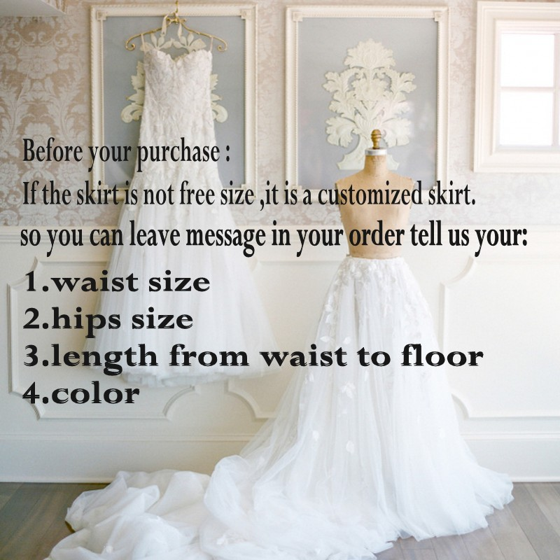 Tutú Rosa Falda Completa Línea Cintura De Piso Pura Tul Blanco Maxi Puffy Larga Personalizado Longitud Una Faldas Cinta qt04x5wH
