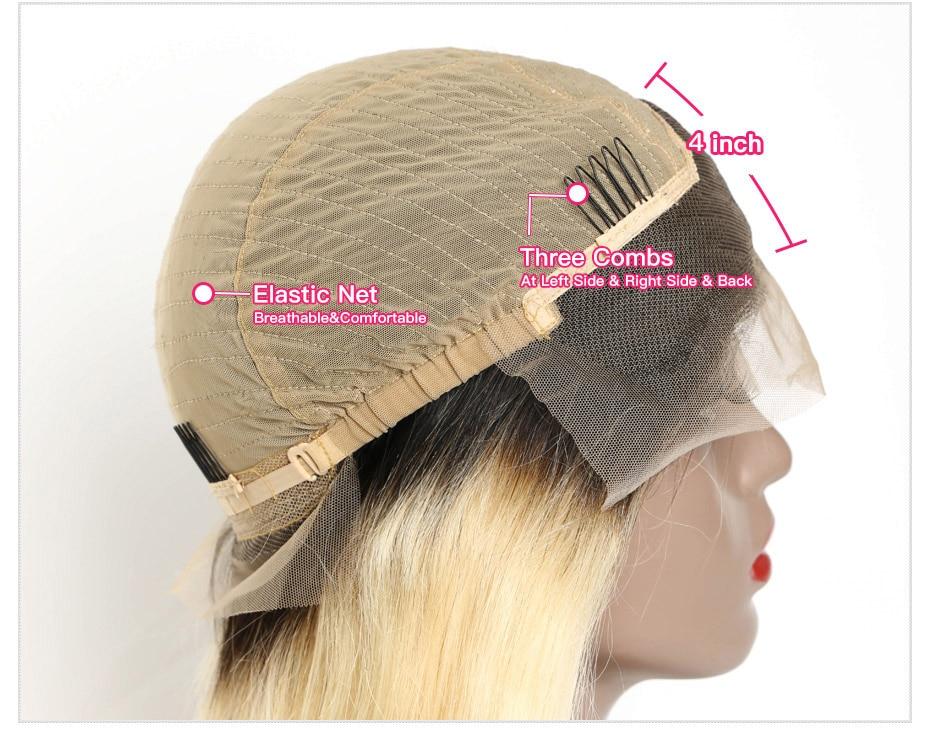 613 human hair wig (12)