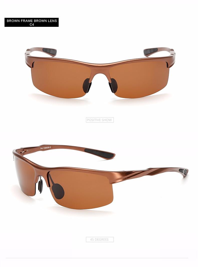 HTB1mGPRNFXXXXbLXpXXq6xXFXXXG - SUNRUN Men Driving Sunglasses Aluminum Frame Polarized Sunglasses Car Drivers Night Vision Goggles Anti-glare Sun Glasses P8213