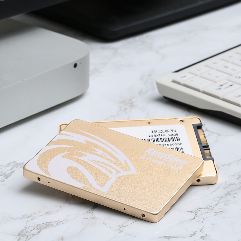 kingspec 7mm 2.5 sata III 6GB/S SATA3 II hd 512GB SSD internal hard drive ssd SSD Hard Disk Solid State Drive> 500GB 480GB ol 6499 xeфигура сова заботливая мама sealmark