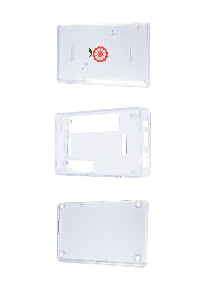 OPI-PC-case3