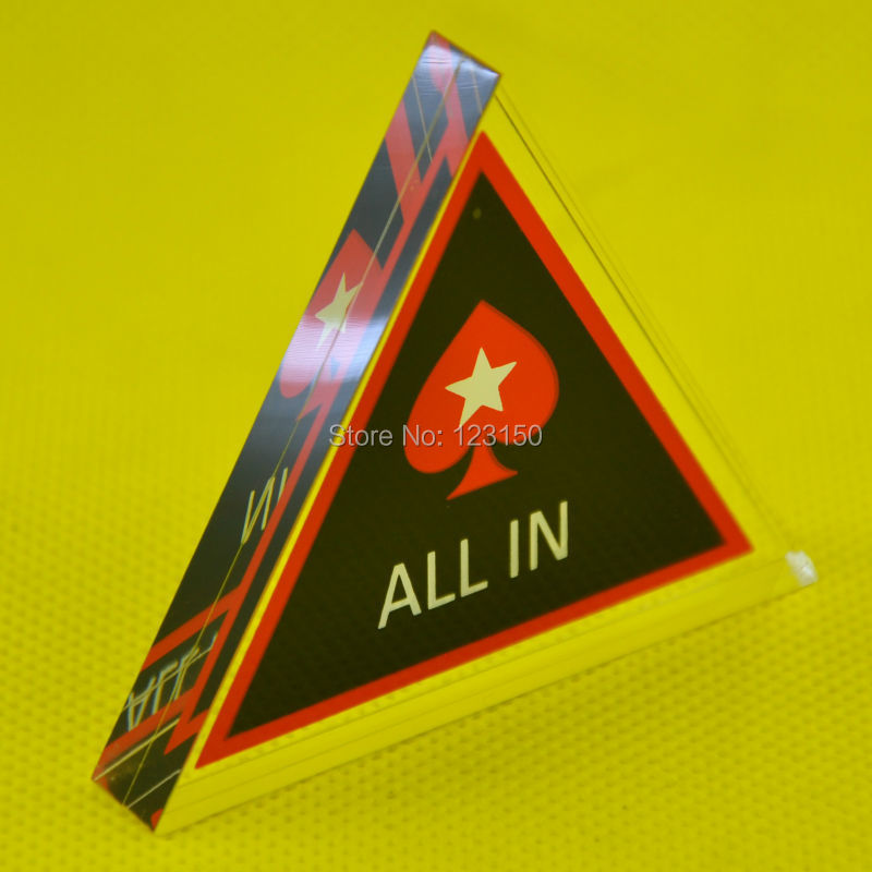 at36-1pc-pokerstar-acrylic-triangle-all-in-button-font-b-poker-b-font-cards-guard