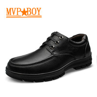 Mvp Boy Daily Handmade Leather Shoes Tn 11 Requin Sapatos Masculino Janoski Stefan Outventure Lebron Chaussure