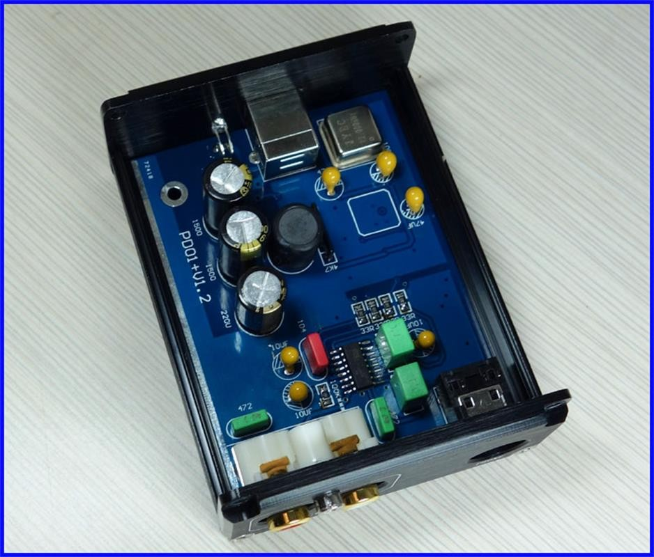 2016-Breeze-Audio-SE1-ES9018-USB-Decoder-HIFI-External-Sound-Card-DAC-Amplifier-Mini-Home-Headphone (3)