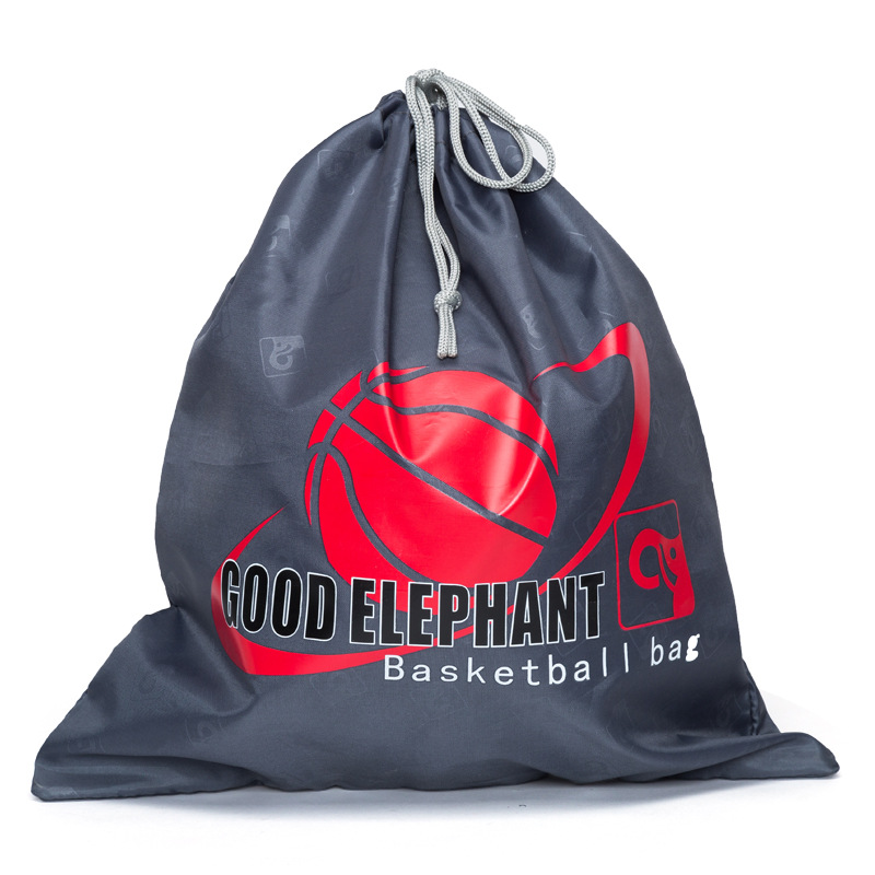 High Quality Convenient Basketball Bags Men Women Ball Sports Team Training Bag Basketball Storage Pack Fitness Gym Bag HAB509