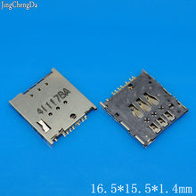 Popular Motorola Moto G Sim Slot-Buy Cheap Motorola Moto G