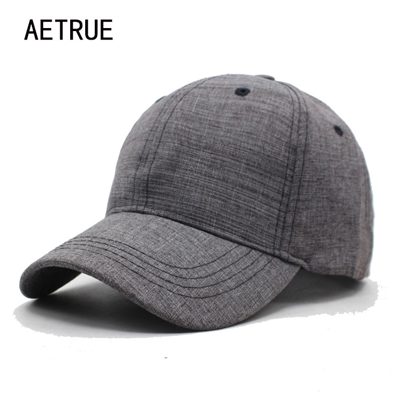 New Women Baseball Cap Men Casquette Snapback Caps Brand Plain Blank Bone Hats For Men Hat Gorras Hip hop Flat Baseball Cap 2017 2016 baseball cap men snapback caps casquette brand bone golf hats for men women chapeau plain visors gorras blank new hat b337