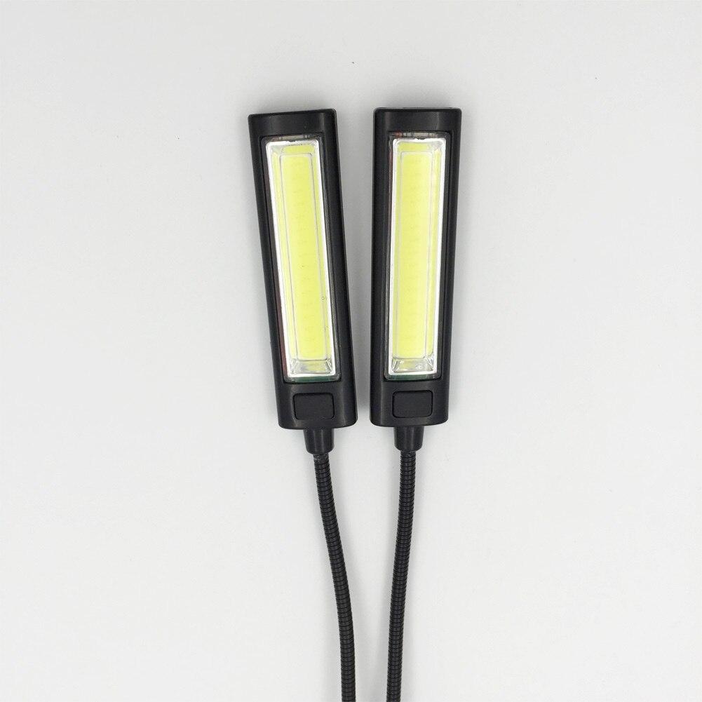 Luzes da Noite torch 2 modos lanterna lâmpada Modelo Número : Wy6556