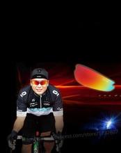 HOT Men Women UV400 Cycling Glasses Outdoor Sport Mountain Bike MTB Bicycle Glasses Sunglasses Eyewear Oculos