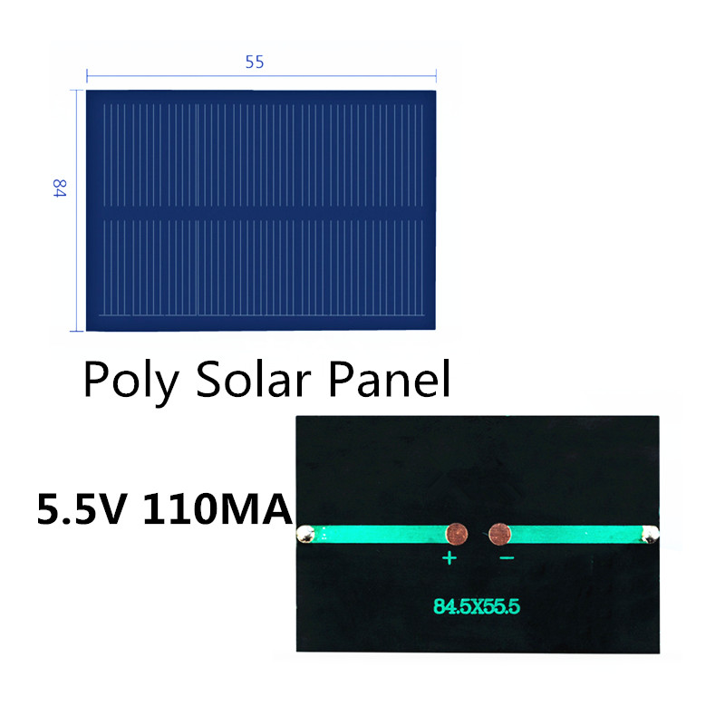 Low price for sun battery panel and get free shipping - e8b59hbi