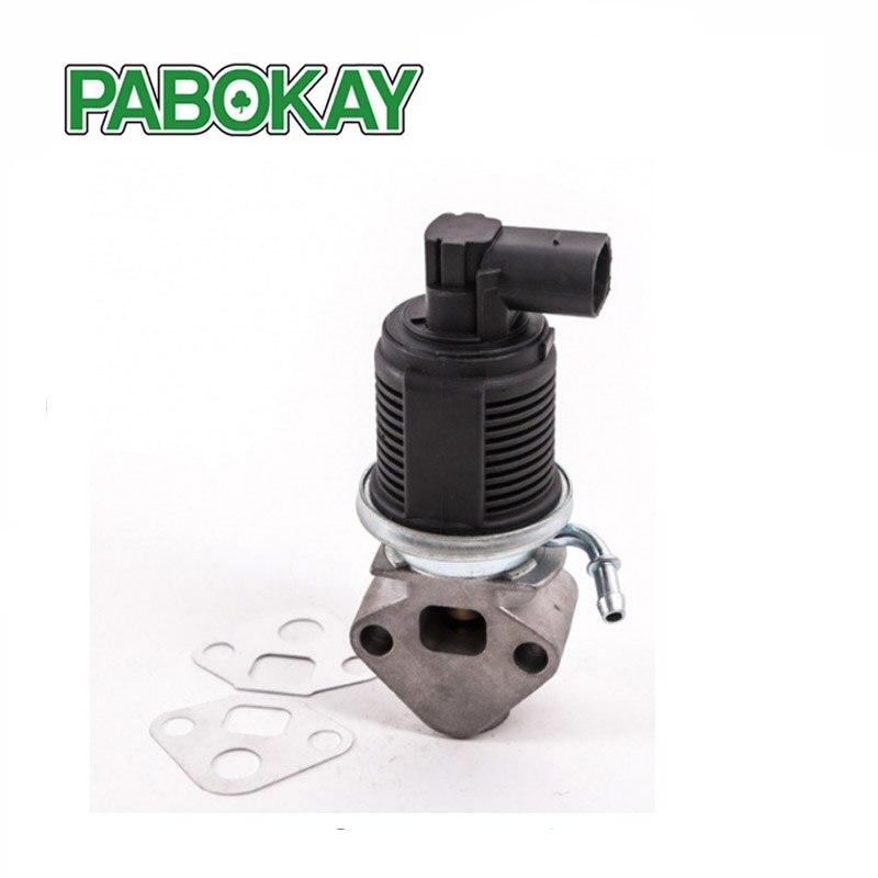 עבור פולקסווגן Caddy Mk3, גולף Mk5, פולו, לופו 1.4 16 V EGR Valve 036131503 T 036131503R EG10309-12B1