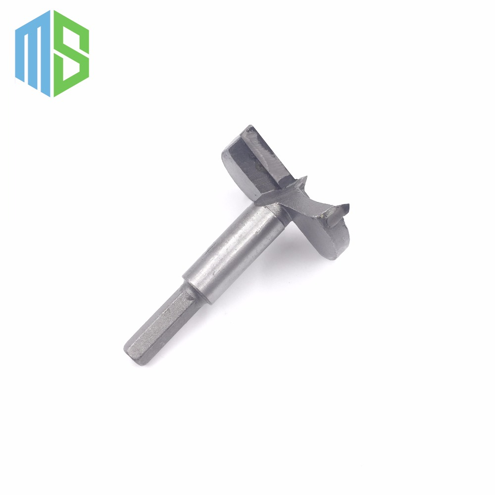 2PCS High Quality 55mm New Forstner Auger Drill Bit Woodworking Hole Saw Wood Cutter Silver Tone BRAND NEW placebo placebo mtv unplugged 2 lp