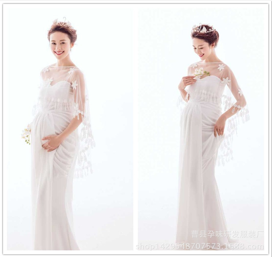 Beach Themed Wedding Dresses Promotion-Shop for ...