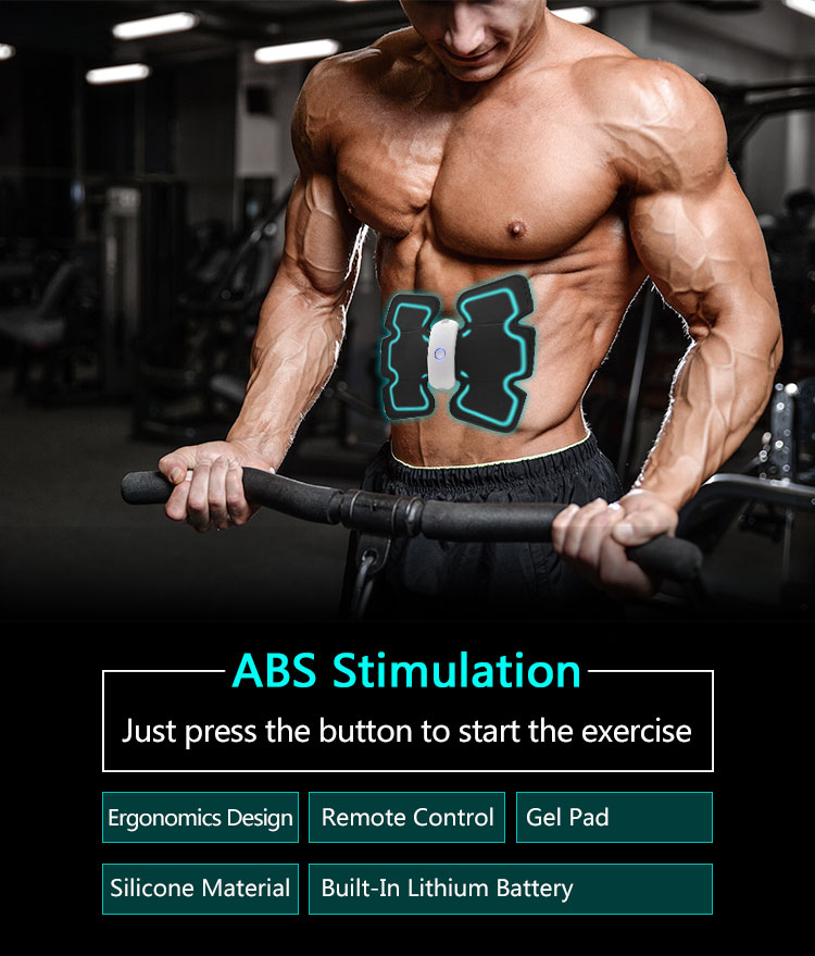 Smart Abs Fit Training Multi Function Ems Abdominal Exercise Hous Abdominal Muscles Intensive Training Loss Slimming Massager Slimming Massager Abs Fitabdominal Muscles Aliexpress