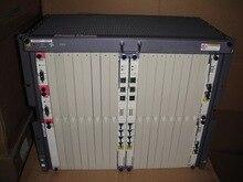 HW MA5680T OLT 19 inch PRTE x 2 SCUN x 2 GICF x 2