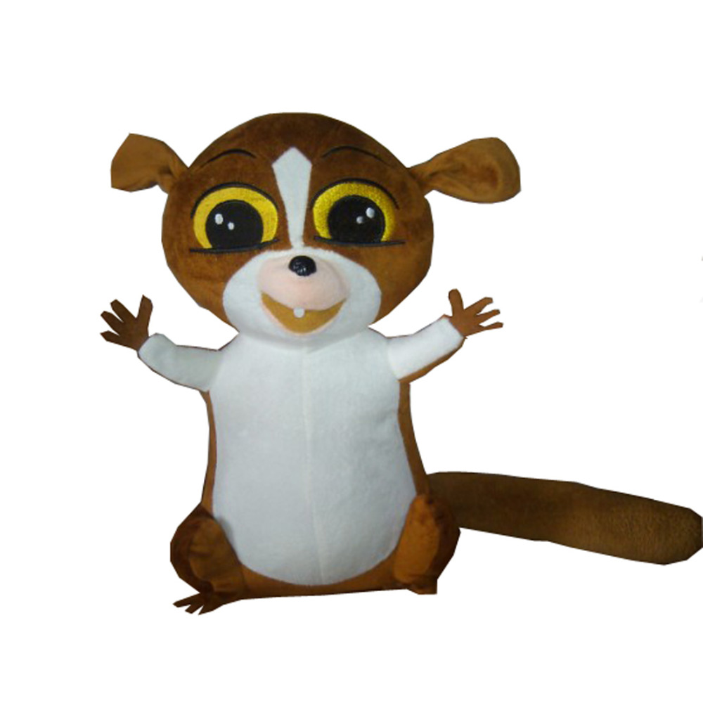 top 10 madagascar mort and ideas and get free shipping - lhbjid83