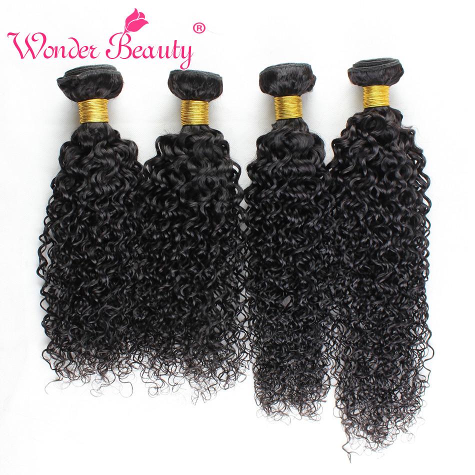 malaysian curly hair 2