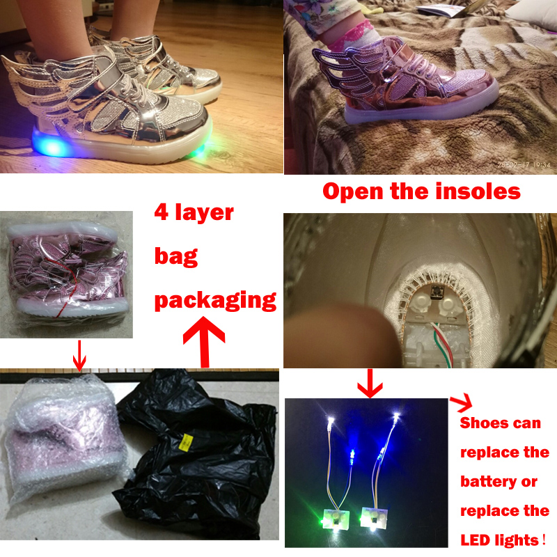Size-21-36-led-sneakers-kids-Anti-Slip-Sports-toddler-boys-girls-shoes-children-lighting-shoes-Luminous-Flasher-glowing-sneakers-4