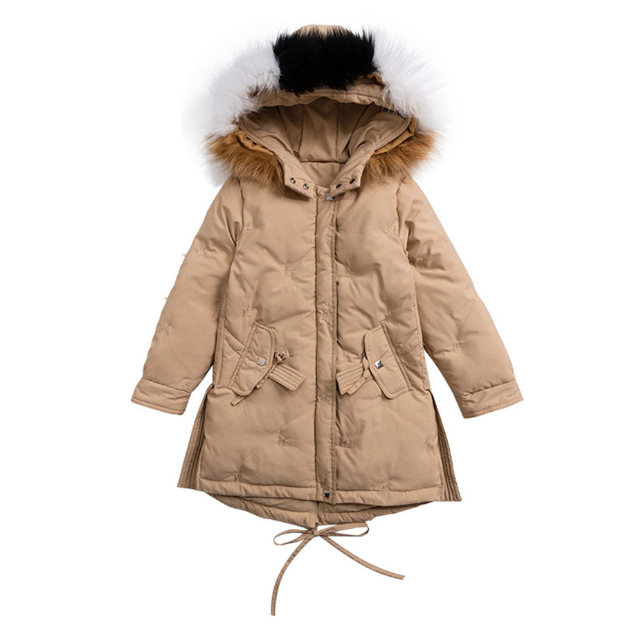 junior-winter-coat-for-petite-sizes-young-nakedcouple
