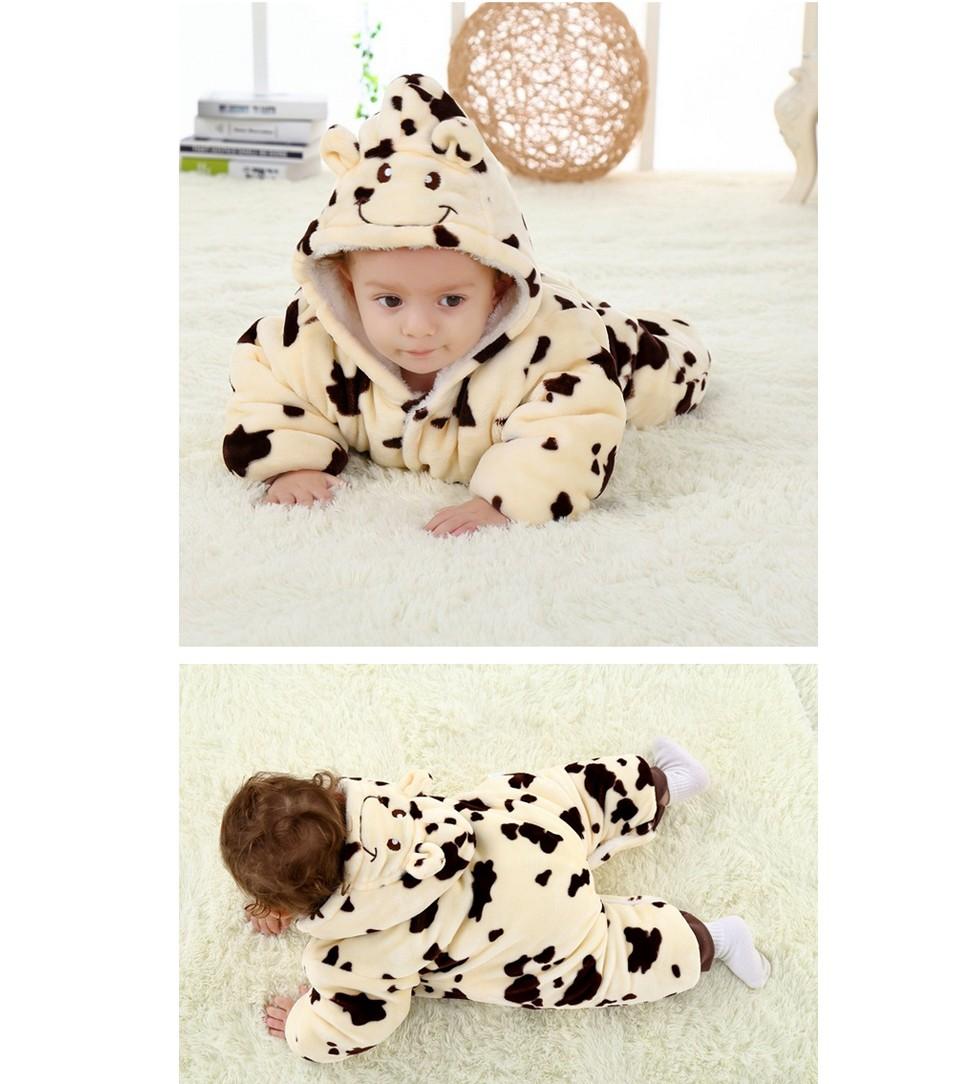 baby-coat_04
