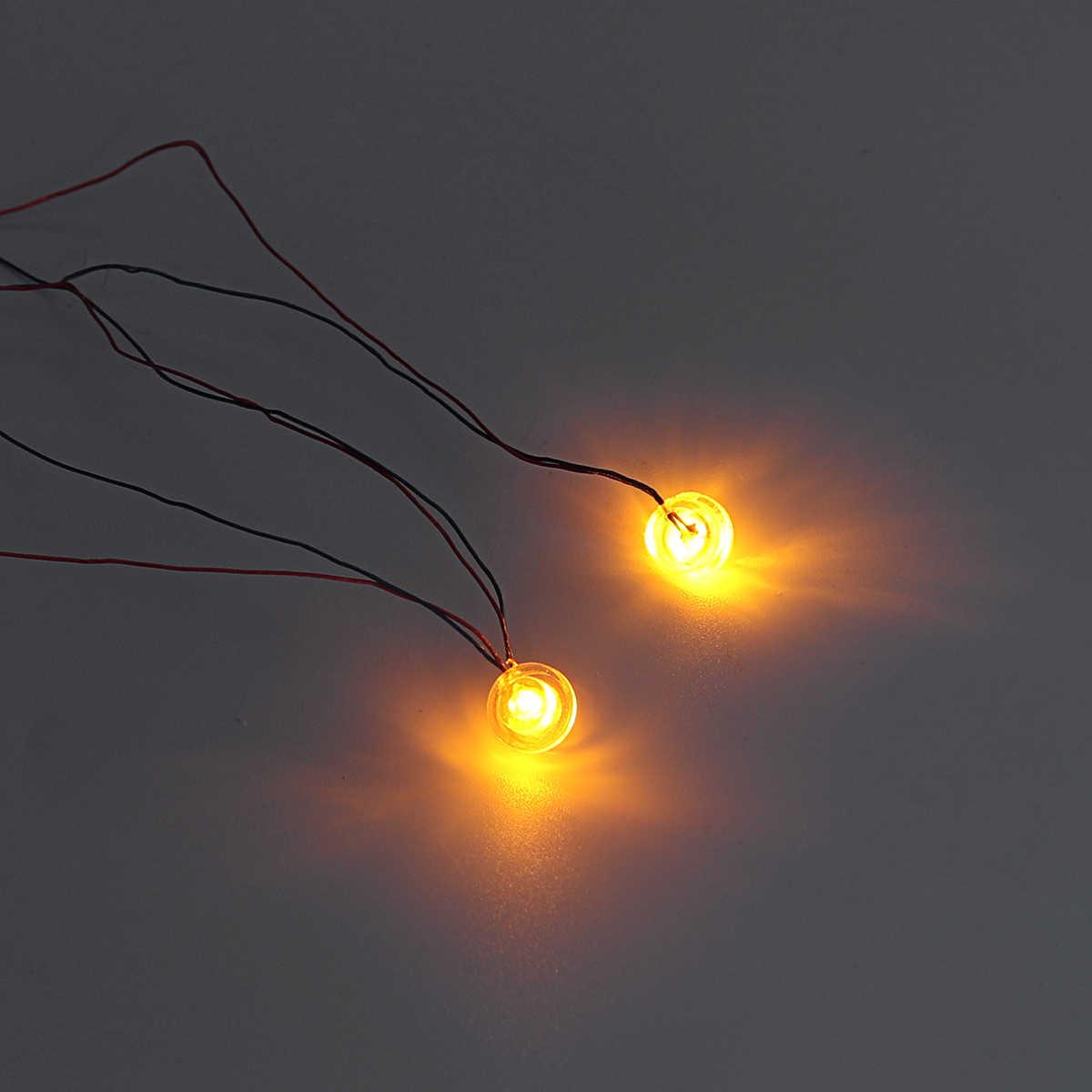 LED moduł światła zestaw do Lego zabawki cegły dla Bar-typ 2 wybór dla tej lampy okrągła lampa cegła zestaw uniwersalny LED zestaw oświetlenia