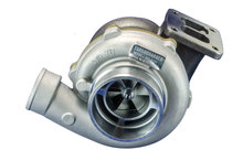 VR RACING-HIGH QUALITY TURBO GT45R Turbo charger .70 cold,1.0 hot external w/g t4 flange TURBOCHARGER VR-TURBO34