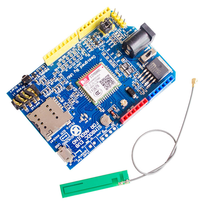 sim800c-development-board-gsm-gprs-module-support-message-bluetooth-for-font-b-arduino-b-font-instead-of-sim900