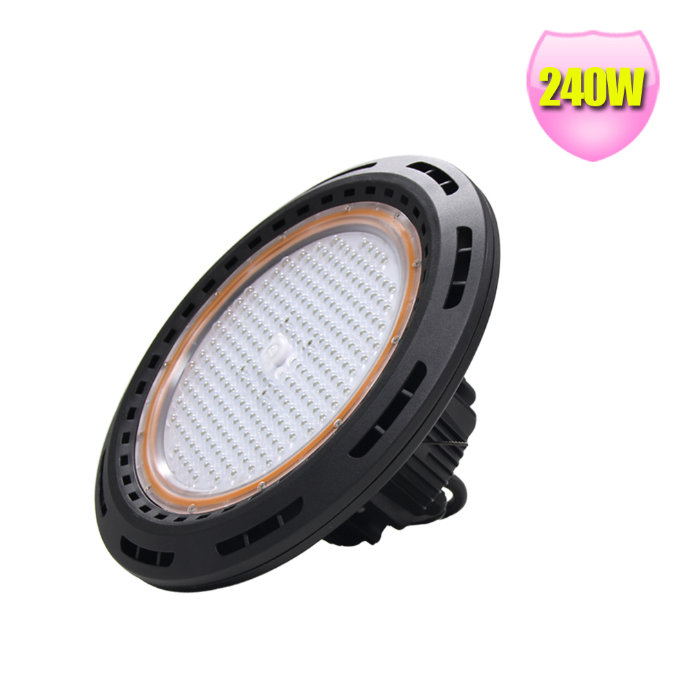 240w ufo led high bay light fixture replace 1000w metal halide led 240w ufo led high bay light fixture replace 1000w metal halide led retrofit bulb in led bulbs tubes from lights lighting on aliexpress alibaba arubaitofo Images