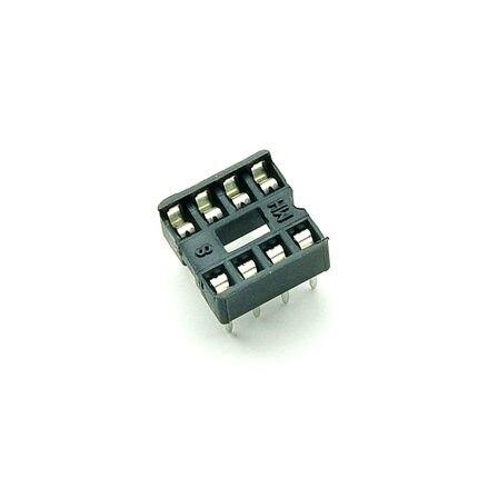 12x19x5mm Goma De Nitrilo Sello de aceite de eje único de labios R21//SC 12mm