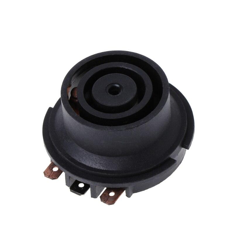 Термостат для контроля температуры чайник Топ База комплект гнездо Запчасти для электрочайника