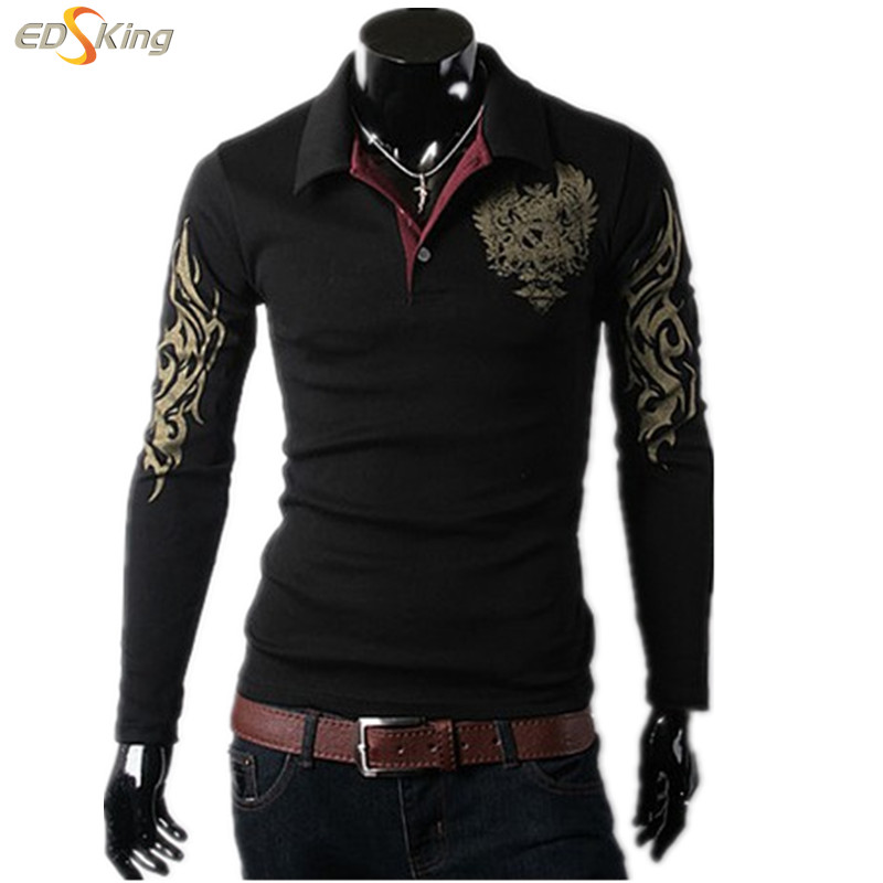 get cheap hip hop clothes aliexpress alibaba
