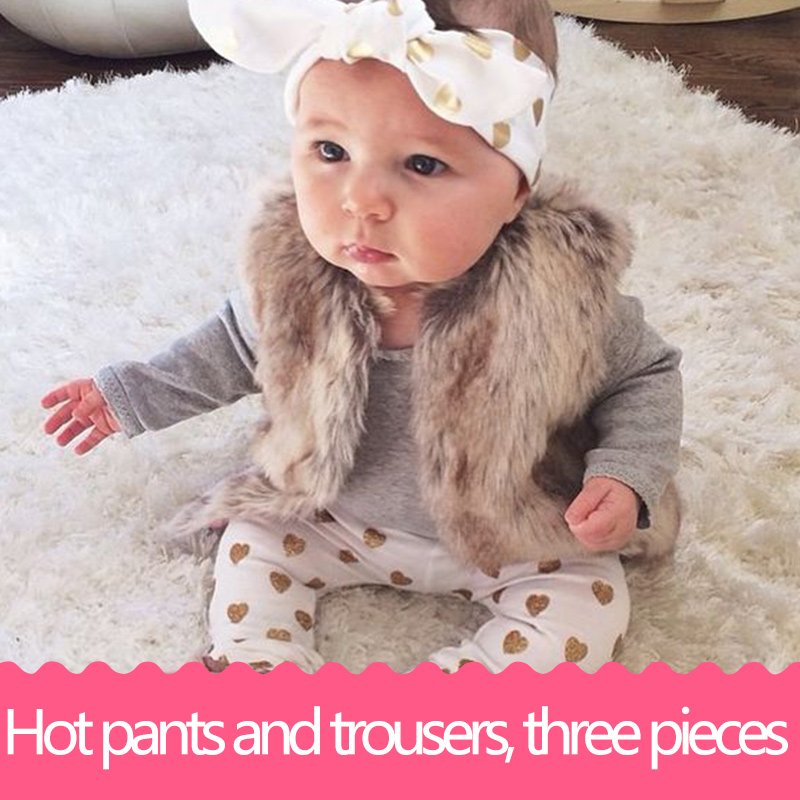 2017Automn style baby cloths short sleeve Cartoon fashion Tshirt+pants baby girl clothing set infant 2pcs suit newborn clothes 3pcs set newborn infant baby boy girl clothes 2017 summer short sleeve leopard floral romper bodysuit headband shoes outfits