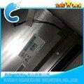 Настольный ПК LM215WF3 SDC2 LM215WF3-SDC2 2011 Для apple imac A1311 V267-707 MC812 MC309 ноутбук светодиодный экран жк-панели