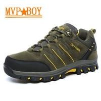 Mvp Boy High Quality Durability Tn 350 Boost Sport Shoes N Shoes Outdoor Outventure Spor Ayakkabi