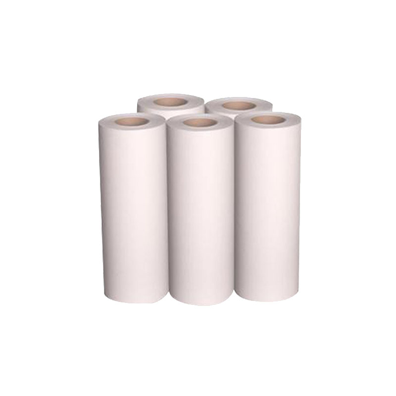2 Rolls/set  0.914m*100m Sublimation transfer paper suitable for plate  ceramics  T-shirts  mugs transfer printing bulros t 3d mini mugs