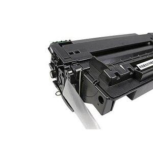 Image 5 - Compatible Toner Cartridge Q7551A 7551 Replacement For HP LaserJet M3027  M3035 MFP P3005 P3005d P3005dn printers