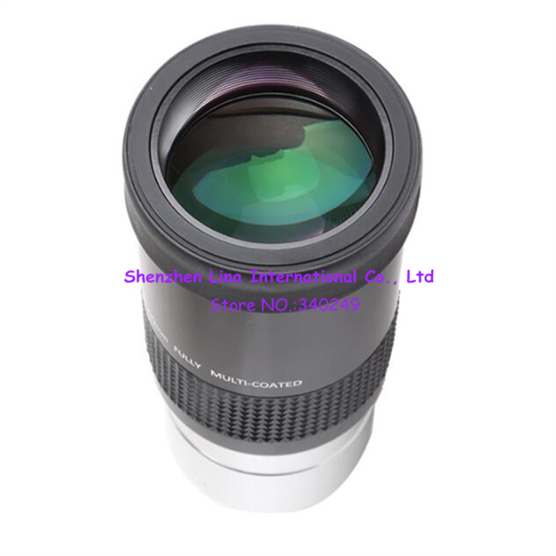 Angeleyes 2 Inches 40mm Angel40mm Eyepiece Telescope Accessories Multi layer Coating