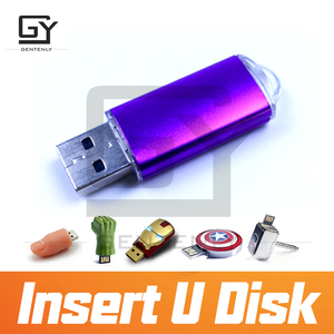 Реквизит для побега из комнаты, вставьте u-диск, чтобы открыть/закрыть дверь с аудиозаписью, реквизит для игр Takagism, реквизит для побега в реал...