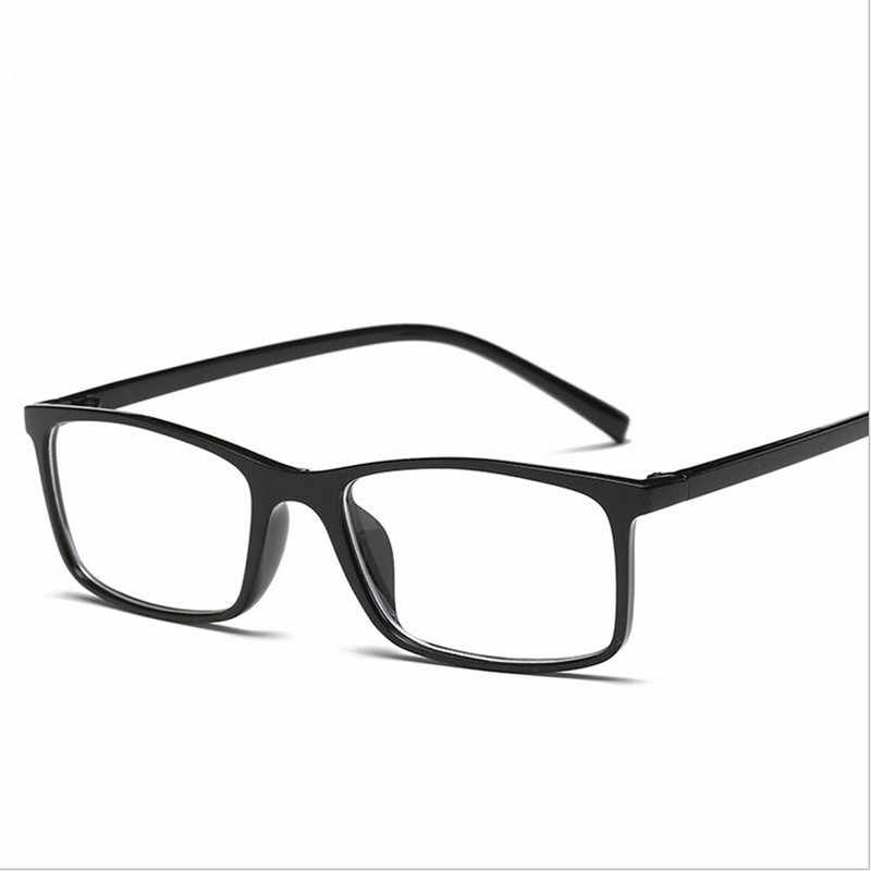 Frames Customized Womens Gles