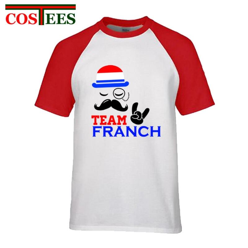 2018 futebol world team french flag t shirts men top. Black Bedroom Furniture Sets. Home Design Ideas