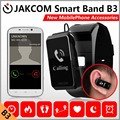 Jakcom B3 Smart Watch New Product Of Mobile Phone Holders As Supporto Auto Smartphone Tablet For Samsung For Xiaomi Note 3 Pro