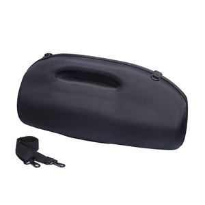 Image 4 - Pudełko ochronne dla JBL BOOMBOX przenośny głośnik bezprzewodowy bluetooth pokrowiec torba do jbl boombox bilansowa podróży pokrowiec eva