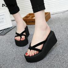 10df012f918c High Heels Flip Flops – Купить High Heels Flip Flops недорого из ...