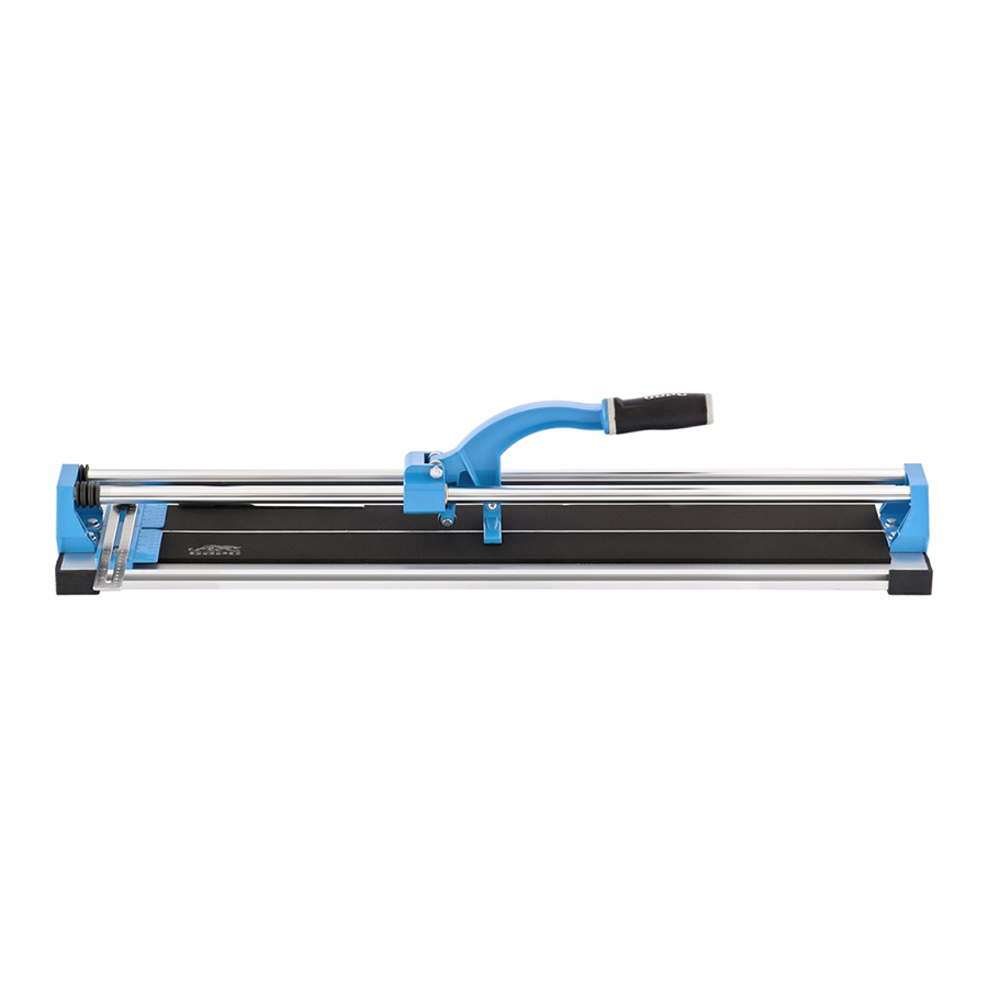 Tile cutter BARS 87580